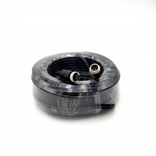 4 PIN Aviation Cable 20 Metres