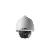Hikvision 2MP 25x Network Speed Dome, 4.8mm to 120mm