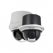 Hikvision 2MP 25X Internal Network Speed Dome, 4.8mm to 120mm