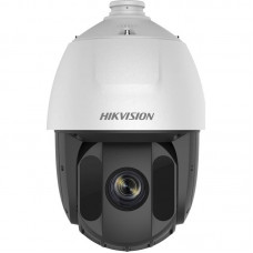 """Hikvision Turbo HD 4in1, 2MP 32x IR Turbo 5"""" Speed Dome,  Focal Length: 4.8mm to 153mm"""