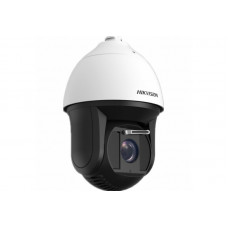 Hikvision 2MP 50x Low-Light Network IR Speed Dome, 6.6 - 330mm, with wiper